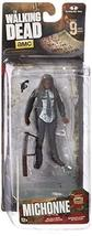 McFarlane Toys The Walking Dead TV Series 9 Constable Michonne Action Fi... - $22.53