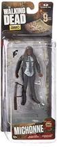 McFarlane Toys The Walking Dead TV Series 9 Constable Michonne Action Figure - $22.53