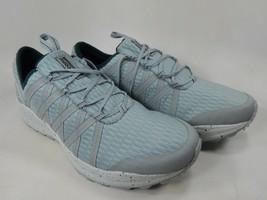 Saucony Versafoam Shift Size 9 M (D) EU 42.5 Men's Running Shoes Grey S4... - €46,66 EUR