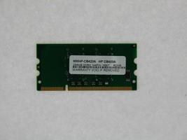 256MB CB423A Memory RAM for HP P2015 P2055 P3005 CP1510 CP2025 CM2320 Pr... - $29.64