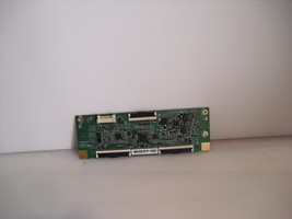 hv430fhb-n1a    t  con   for   samsung  un43j5202af - $9.99