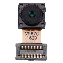 Front Facing Camera Module for LG V20 - $9.00