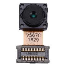 Front Facing Camera Module for LG V20 - $9.00