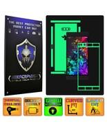 Razer Phone 2,Glow in Dark Skin,Full Body Protector,Decal Case Wrap - $9.99