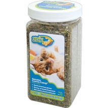 Ourpets Cosmic Catnip Jar 3 Ounce 780824116940 - $19.91