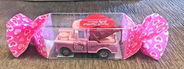 Hot Wheels  Matter In Candy Case Real Riders Limited Edition die cast Cu... - $86.11