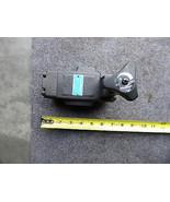 NORTHMAN RELIEF VALVE PRV-T03-2-10-N - $282.15