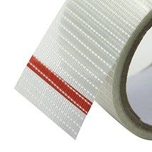 emma kites Kite Sail Repair Tape Patch Waterproof Translucent Back-up To... - $13.23