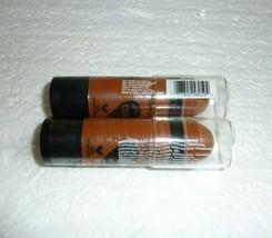 Lot of 2 New Wet n Wild MegaGlo Makeup Stick Contour Call Me Maple #805  S-42 - $6.89
