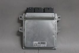 09 2009 Infiniti G37 3.7L Ecu Ecm Engine Control Module Computer MEC107520D19413 - $74.79