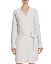 Flora Nikrooz Ivy Brush Knit Cozy Robe Size Large - $88 - NWT - ₨2,851.58 INR