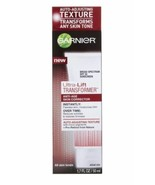 Garnier Ultra-Lift Transformer Anti-Age Skin Corrector SPF 20 - 1.7 OZ  - $9.89