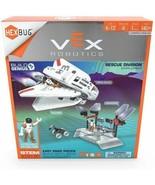 HEXBUG VEX Explorers Rescue Division - $24.74