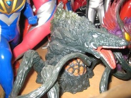 Bandai Movie Monster Violante + Having a Baby Box Godzilla Used beauty i... - $2,640.00