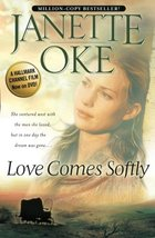 Love Comes Softly (Love Comes Softly Series, Book 1) [Paperback] Oke, Ja... - $19.00
