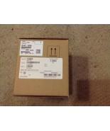 Ricoh D1473269 Drive Unit Toner Bottle Assy D147-3269 for C3503 C5503 C2... - $32.00