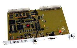 APC 388-2000-002 SERIFLEX SENSORBUS CONTROLLER 3882000002 image 4