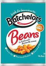 Batchelors Beans, 14.8 oz
