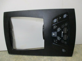 Amana Refrigerator Dispenser Panel Part # 67006395 - $85.00