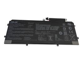 C31N1528 Battery For Asus Zen Book Flip UX360 UX360C UX360CA UX360CA-C400 - $79.99