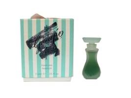 GIORGIO AIRE 7.5 ml Parfum (Box Damaged) for Women by Giorgio Beverly Hills - $19.95