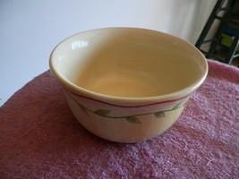 Pfaltzgraff Napoli soup bowl 1 available - $3.91