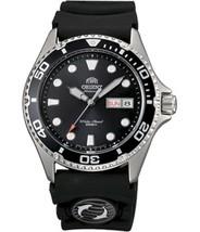 Orient Men watch AA02007B - $175.54