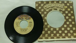 The Four Tops - I Believe in You and Me Sad Hearts Casablanca 45RPM Reco... - $4.94