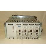 Tectan Coastcom Power Supply and Demodulator 412 - $109.85