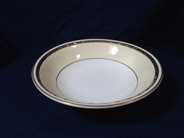 Homer Laughlin Georgian Eggshell Viceroy China ... - $2.96