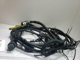 Wiring Harness DIESEL ENGINE John Deere RE117370 OEM image 5