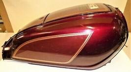 '83 GOLDWING GL1100 GL 1100 ASPENCADE TRUNK FALSE GAS TANK COVER HONDA -... - $105.04