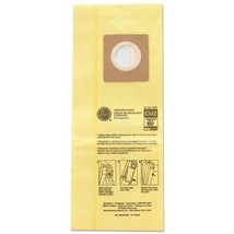 Hoover® Commercial HushTone™ Vacuum Bags - $66.37