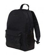 NEW Robert Graham Men's Back Pack Backpack Black Style # RG109171 - $177.31
