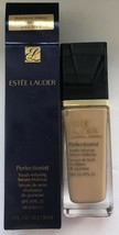 Estée Lauder Perfectionist Youth-Infusing SERUM Makeup SPF25 CHOOSE SHAD... - $39.99