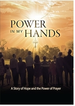 Power in my hands   dvd thumb200