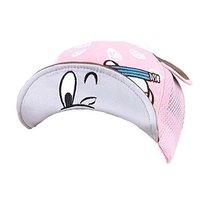 Cute Beach Hat Baby Summer Hat Children Sun Hat Cap Summer Sun Hat image 1