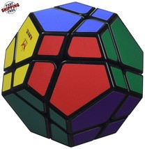 Meffert Classic Skewb Brainteaser Puzzle – Block Puzzle - $25.27