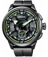 Citizen Watch sample item