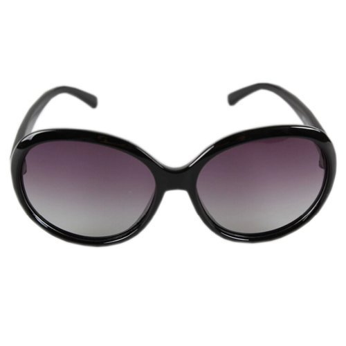Toddler Sunglasses Kids Sun Protection Children Summer EyewearBLACK (3-10Y£
