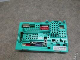 MAYTAG WASHER CONTROL BOARD PART# W10511996 REVK W10296024 REVE - $26.99