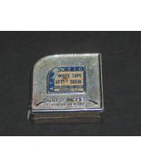 """VTG Atlantic Ind. Corp. Newark N.J. 2"""" S65W 6FT White Measuring Tape Mad... - $9.18"""