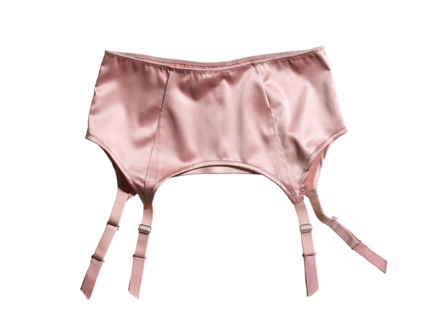 la meilleure attitude bf2e7 01bb4 Sonia Rykiel H&M HM Burlesque Blush Rose and 50 similar items
