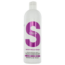 TIGI S FACTOR by Tigi - Type: Shampoo - $32.66