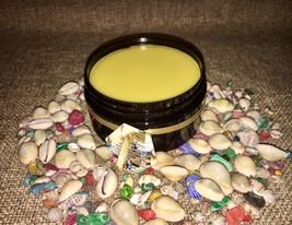 Vegan Mature Dry Sensitive Skin Night Cream 8oz Balm Soothe Renew Heal R... - $44.99
