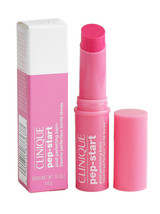 Clinique Pep-Start Pout Perfecting Balm - Guava - .12oz/3.6g - $17.00