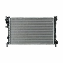 RADIATOR FO3010254 FOR 00 01 02 03 04 05 06 07 FORD FOCUS 2.0L 2.3L image 2