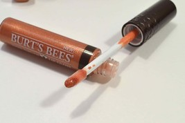 Burt's Bees 100% Natural Lip Gloss- Fall Foliage - $2.99