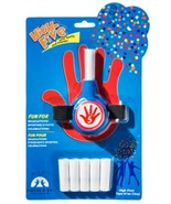 Confetti High Five Handheld Toy Shooter Make your high fives even awesome - $19.58+