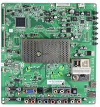 Vizio 3647-0292-0150 Main Board 0171-2272-3253 E472VLE E470VL